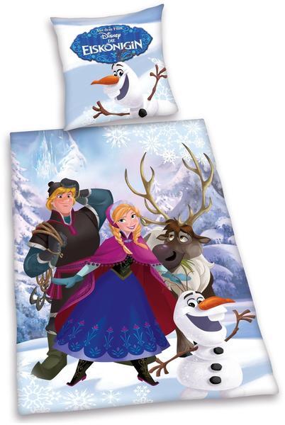 Herding Disney's Die Eiskönigin (4679008050) 80x80+135x200cm
