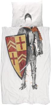Snurk Knight (80 x 80 + 135 x 200 cm)