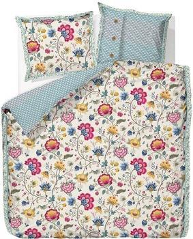 pip-floral-fantasy-ecru-155x22080x80cm