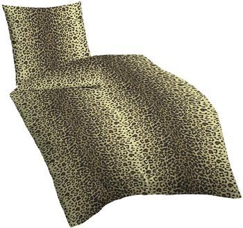 Sueños Leo (155 x 220 cm)