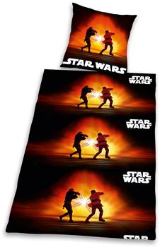 Herding Star Wars (488518050412) 80x80+135x200cm