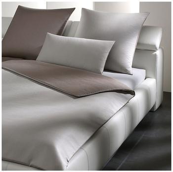 joop-micro-pattern-haselnuss-155x20080x80cm