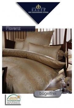 curt-bauer-florenz-perlcreme-155x22080x80cm