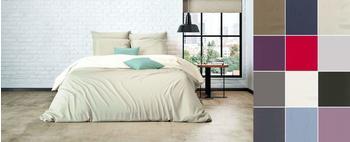 mistral-home-perkal-wende-bettw-esche-creme-sand-egyptische-baumwolle-groesse-155x220cm