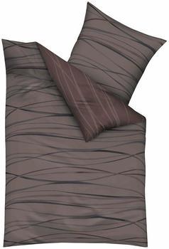 kaeppel-mako-satin-bettwaesche-essential-motion-groesse-155x22080x80-cm-farbe