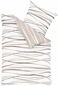 kaeppel-mako-satin-bettwaesche-essential-motion-groesse-155x22080x80-cm-farbe-natur