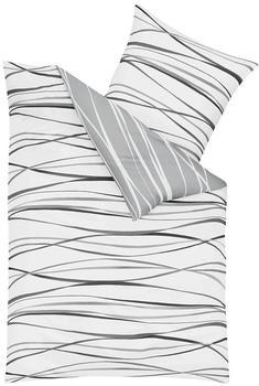 kaeppel-mako-satin-bettwaesche-essential-motion-groesse-200x2002x80x80-cm-farbe-schiefer