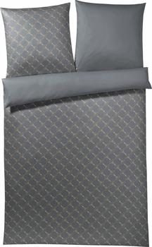 joop-gradiant-stein-155x20080x80cm
