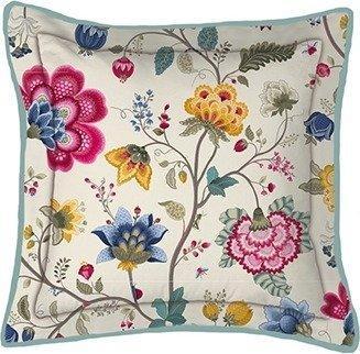 pip-studio-floral-fantasy-ecru-gefuellt-einzeln-45x45-cm