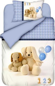 kinzler-baumwoll-baby-bettwaesche-kuschelhund-40x60cm100x135cm-b-10978