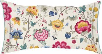 pip-perkal-zierkissen-floral-fantasy-ecru-gefuellt-einzeln-35x60-cm