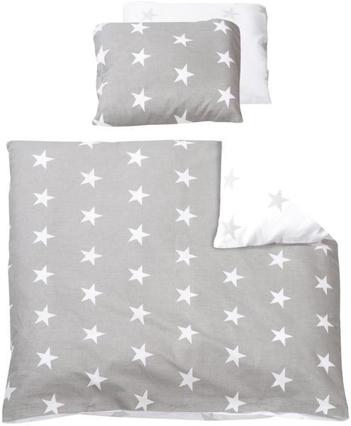 Roba Wiegenset 2-teilig - Little Stars (314090V190)