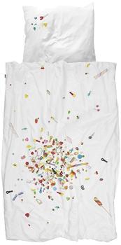 Snurk Candy Blast 155 x 220 cm