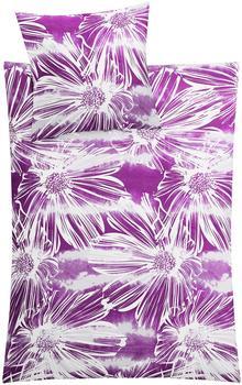kleine-wolke-bettwaeschelie-cyclam-155-x-220-cm