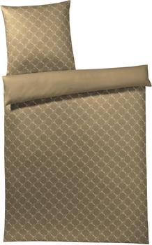joop-cornflower-gradiant-4059-07-155x200cm