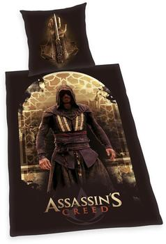 Herding Assasins Creed 80x80/135x200cm (4484201050)