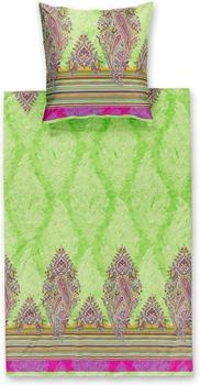 Bassetti Elba V2 135x200 grün