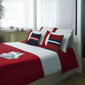 tommy-hilfiger-tailor-red-200x2002x80x80cm