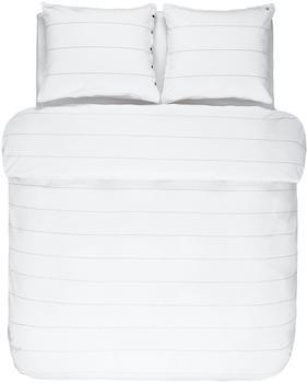 marc-opolo-leinen-bettwaesche-simla-white