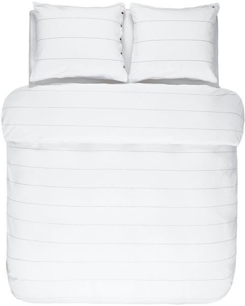 Marc OPolo »Simla«, 155x220 cm, weiß