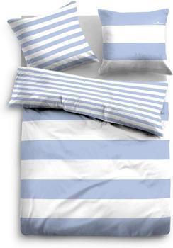 tom-tailor-wendebettwaesche-tom-tailor-siena-im-streifen-design-blau-1x-155x220-cm
