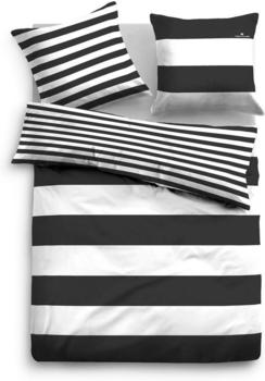 tom-tailor-wendebettwaesche-tom-tailor-siena-im-streifen-design-schwarz-1x-135x200-cm