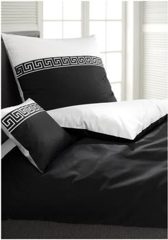 elegante-el-greco-farbe-schwarz-weiss-groesse-155x200cm-80x80cm
