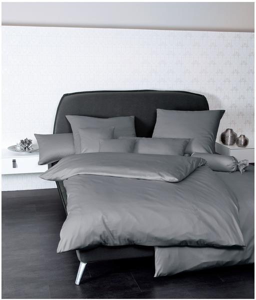 Janine Colors 31001/48 80x80+135x200cm graphit