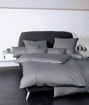 janine-bettwaesche-colors-31001-groesse-200x200-cm-2x80x80-cmgraphit
