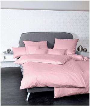 Janine Colors 31001 rosa (135x200+80x80cm)