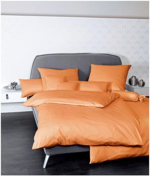 Janine Colors 31001 orange (135x200+80x80cm)