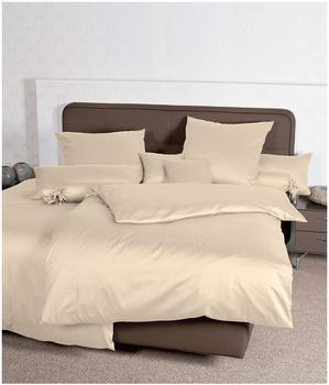 Janine Colors 31001 80x80+135x200cm sand