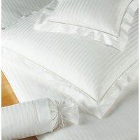 elegante-bettwaesche-white-house-farbe-weiss-groesse-240x220cm-80x80cm