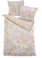 dormisette-mako-satin-bettwaesche-flowers-rose