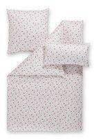 Estella Lilly flieder (135x200+80x80cm)
