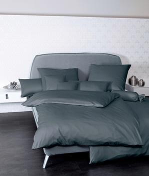 Janine Colors 31001 anthrazit (200x220+2x80x80cm)