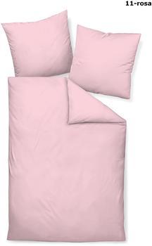 Janine Colors 31001 rosa (200x220+2x80x80cm)