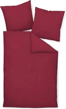 janine-colors-in-tollen-farben-rot-1x-155x220-cm