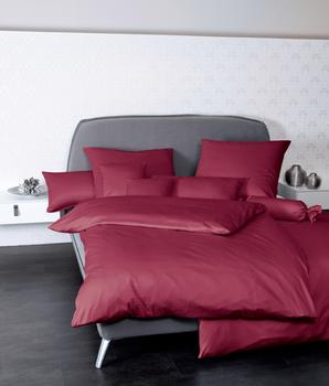 janine-colors-in-tollen-farben-rot-1x-200x220-cm