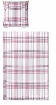 elegante-bettwaesche-fancy-rosa-1x-135x200cm-elegante