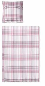 elegante-bettwaesche-fancy-rosa-1x-155x220cm-elegante