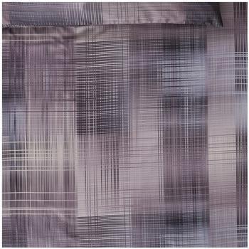 ESTELLA Michal rosenholz (135x200+80x80cm)