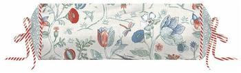 pip-spring-to-life-petit-star-white-bettwaesche-nackenrolle-22x70-cm