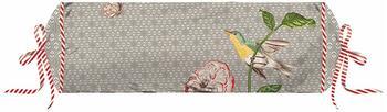 pip-poppy-khaki-bettwaesche-nackenrolle-22x70-cm