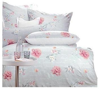 bauer-curt-bauer-mako-satin-bettwaesche-allegra-grau-rosa-155x200-40x80