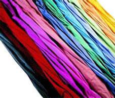 Kneer Spannbetttuch Fein-Jersey Qualität 50 90x200cm