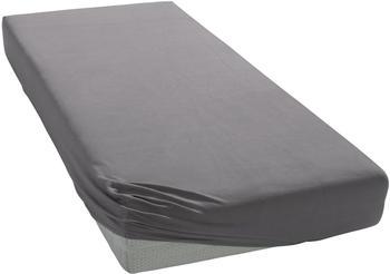 Schlafgut Basic (15001) Spannbetttuch 140x200- 160x200cm