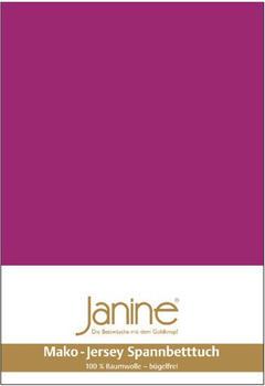 janine-5007-sabana-bajera-180x200-200x200cm