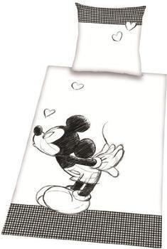 herding-mickey-mouse-447860050-80x80135x200cm
