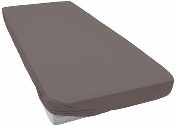estella-zwirn-jersey-spannbettlaken-180x190-200x220cm-graphit
